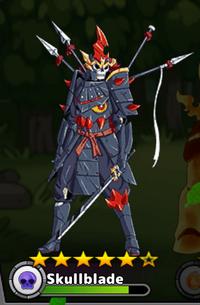 Skullblade1