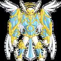 Archseraph