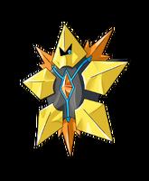 Starskie