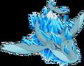 Glacierback