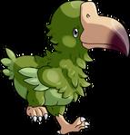 Leafdoe