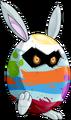 Eggjumper