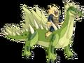 Dinoraider