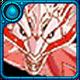 Kamiwyrm (Shiny) Thumb