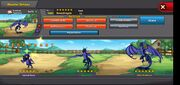 Screenshot 20200820-175554 Neo Monsters