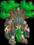 Arborgias
