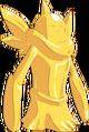Goldirel