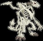 Skullrex