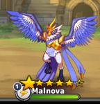 Malnova