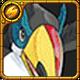 Toucan Thumb