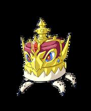 Crownwalker