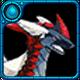 Hydroloch (Shiny) Thumb