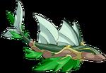Jadefish