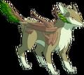 Geowolf