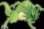 Greenking