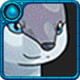 Ottero Thumb