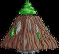 Geomid