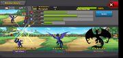 Screenshot 20200807-130926 Neo Monsters