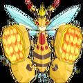 Beedroid