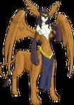 Grypheon