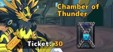 ChamberofThunder