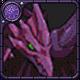Revenarchion Thumb