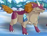 Spikewolf