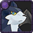 Skywolf Thumb