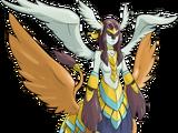 Gryphinx