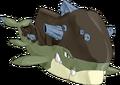 Tidalwhale