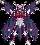 Revenatus