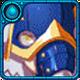 Armortusk Thumb