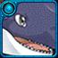 Orcan Thumb