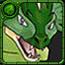 Greenking Thumb