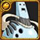 Ocarino Thumb