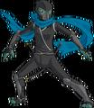 Ninjagale