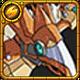 Steamhawk Thumb