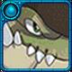 Siegewhale Thumb