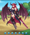 Deviladus