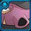 Octoboss Thumb