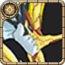 Omegasdragon Thumb