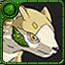 Geohound Thumb