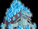 Freezegator