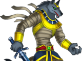 Tombwolf