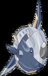 Cruiserfish