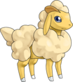 Goldlamb