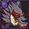 Gravewolf Thumb