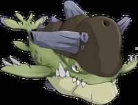 Siegewhale