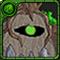 Arborus Thumb