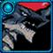 Stormloch (Shiny) Thumb